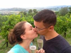 Honeymoon iPhone 2015-97