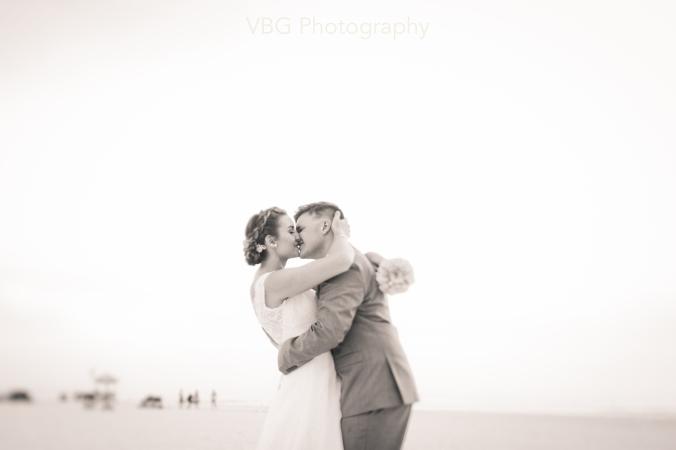 Lancey Wedding FB-1