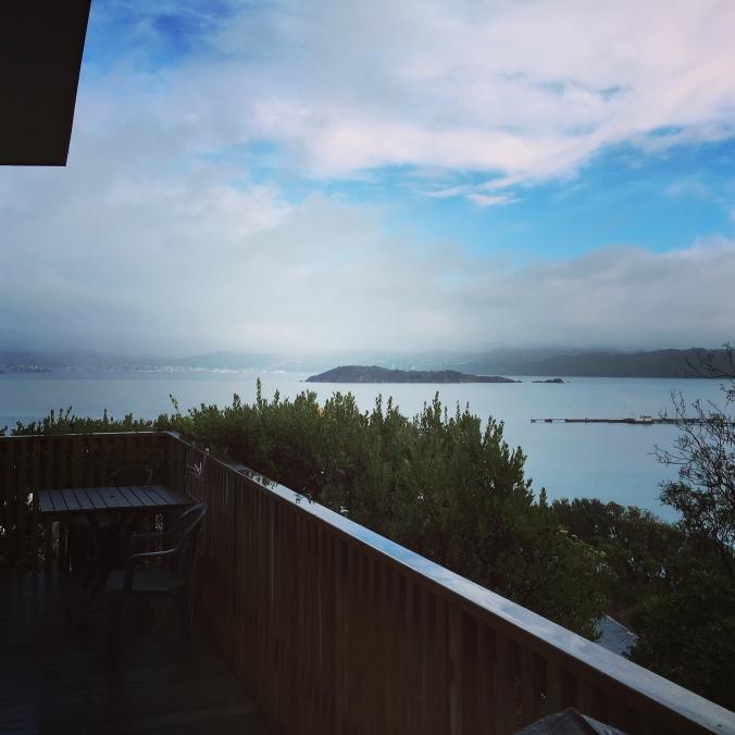 NZ 2016 iPhone-132