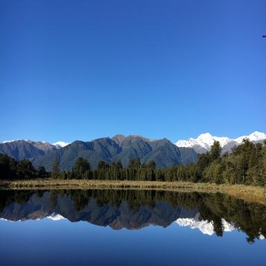 NZ 2016 iPhone-184