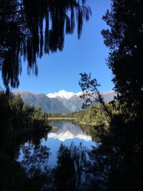 NZ 2016 iPhone-185